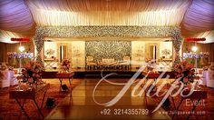 Thematic Baraat   Thematic Weddings