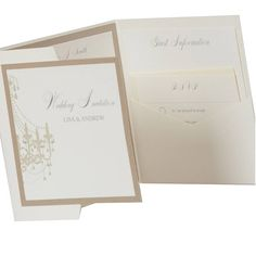Elizabeth Wedding Stationery Collection By Dreams To Reality Design Ltd Notonthehighstreet