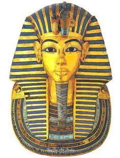egyptian masks templates - masks on pinterest african masks cardboard mask and masks
