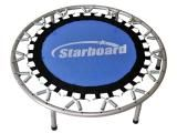 Mini Cama Elástica - Starboard Star 1064