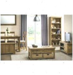 Gartenmöbel Holz #tvunitbedroom #Gartenmbel #Holz #tvunitbedroomcoffeetables #tvgerte #tvunit