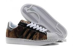 www.nikejordanclu... ADIDAS SUPERSTAR 2 CAMOUFLAGE BROWN SHOES 32CZE Only $68.00 , Free Shipping!