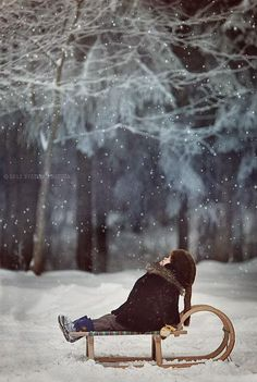 Christmas Ideas: 5 Mid_Winter Christmas Photos
