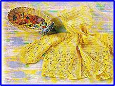 Moje ruce tkaniny a další ...: Ale pro děti