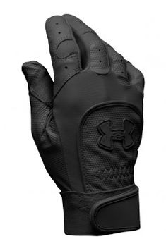 Under Armour Men's Tactical Blackout Glove