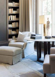 Interior Design Abu Dhabi For Study Contact US #InteriorDesignAbuDhabi  # http://www.artefirma.com