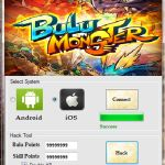 Download free online Game Hack Cheats Tool Facebook Or Mobile Games key or generator for programs all for free download just get on the Mirror links,Bulu Monster Hack For Android iOS Free Download We present you our newest hack tool called Bulu Monster Hack 2014. The Bulu Monster Hack will generate un...