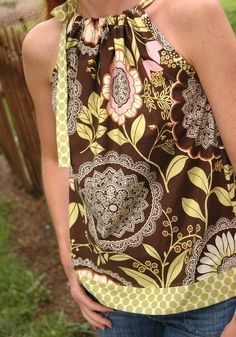 Amelia Shirt - Finished Garment for Women and Teens - Visit my Boutique for More Finished Items. $40.00, via Etsy.
