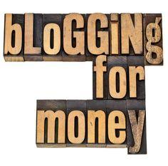 Business infographic : Management : hundreds of blogging for profit blog time management tips and more