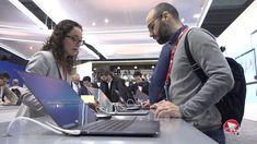 ICTbusiness TV: MWC u Barceloni pokazao smjer razvoja mobilne industrije