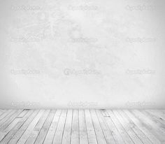 white-wall-and-wood-floor.jpg (1023×896)