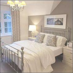 69 Trendy Ideas Home Bedroom Master Dreams Guest Rooms Dream Rooms, Dream Bedroom, Home Bedroom, Girls Bedroom, Master Bedroom, Bedroom Decor, Bedroom Frames, Bedroom Ideas Grey, Cabin Bedrooms