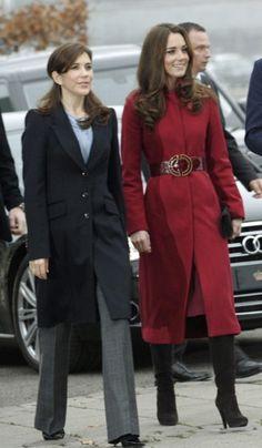 Google Image Result for http://ris.fashion.telegraph.co.uk/RichImageService.svc/imagecontent/1/TMG8864924/p/duchess_2044081a.jpg