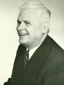 Alonzo Church / Helped build the foundations of computer science / Presbyterian Christian