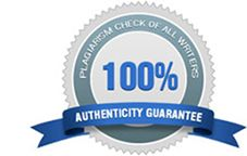 Custom written essays - Intellectual property - Free Essays and term papers at 911customessay.com  http://911customessay.com/sample-papers49.html