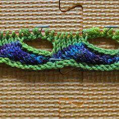 237 Besten Svetlana Gordon Bilder Auf Pinterest Knit Crochet Knit