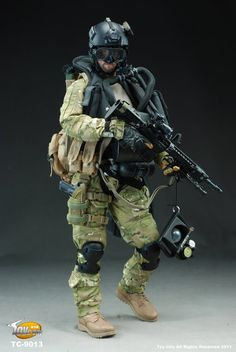 Navy Seals Seals And Soaps On Pinterest