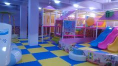 Children Soft Play Foam Ball Pool Indoor Playground for sale indoor baby swing Im Losing My Mind, Lose My Mind, Playgrounds For Sale, Whats Wallpaper, Am I Dreaming, Nostalgic Pictures, Soft Play, Weird Dreams, Baby Swings