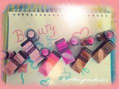 Rubores en crema. Lo mejor en maquillaje... Ventas al mayor y detal. Pregunta por nuestros precios... #ventas #ventasonline #negocio #empleo #trabajo #dinero #belleza #beauty #moda #fashion #cosmeticos #cosmetics #ofertas #promociones #mujer #mujeres #chicas #girls #woman #women #maquillaje #makeup #photooftheday #instagram #instamakeup #labios #lips #lipstick http://unirazzi.com/ipost/1506847950969443929/?code=BTpZjpQDxZZ