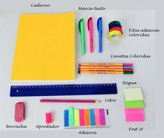 Yasss do amor Study Organization, Planner Organization, Organizing Tools, Study Inspiration, Bullet Journal Inspiration, Bullet Journal Materials, Bujo, Planners, Bullet Journal 2019