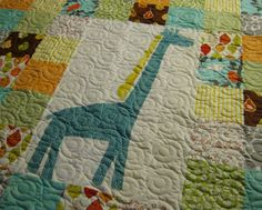 """""""...laugh yourself into Stitches"""": a few fun recent finishes"""