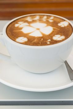 Belfast, Coffee Good For You, How To Order Coffee, Home Improvement Loans, Home Improvement Projects, Sheffield, Kerala, Nim C, Modern Home Furniture