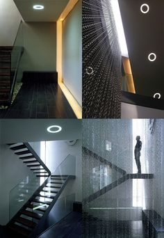 08_INT-STAIR