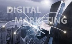 Digital Marketing Trends to Help Your Business Succeed Online