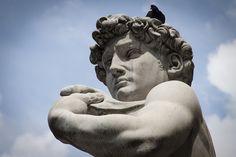 Daud Melawan Goliat, Kemampuan Mengalahkan Raksasa