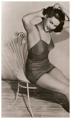 RarePixVintagesActresses's blog - Page 21 - RARE PIX VINTAGE ACTRESSES - Skyrock.com Yvonne De Carlo, Dorothy Dandridge, Jeanne Crain, Cultura General, The Munsters, Zsa Zsa, Gray Eyes, September 1, Beautiful Wife