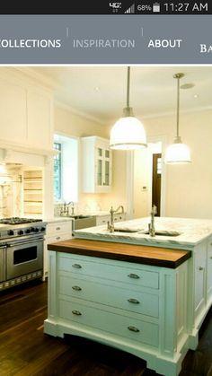 63 best kitchen dreams low ceilings images diner kitchen diy rh pinterest com