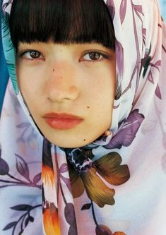 Before the big bang all the atoms in the universe were smashed together into one little dot that exploded outward. Aesthetic Japan, Aesthetic People, Japanese Models, Japanese Girl, Nana Komatsu Fashion, Komatsu Nana, Pose Reference Photo, Thing 1, Bikini