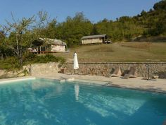 Casa Bonta - lodge tent met toilet, op zoover, in piemonte Holiday Places, Holidays With Kids, Take A Break, Where To Go, Glamping, Great Places, Outdoor Decor, Outdoor Life, Journey
