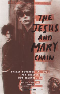 Joy Theater, Rock Posters, Music Posters, Alternative Rock Bands, Post Punk, Cover Art, Album Covers, Breakup, Mary