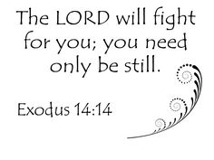 My favorite bible verse that became my confirmation verse and a verse that I live by <3