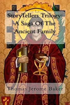 STORYTELLERS TRILOGY: A SAGA OF THE ANCIENT FAMILY: THE S... https://www.amazon.com/dp/B01GAH78CO/ref=cm_sw_r_pi_dp_K.KIxbVHRB42N
