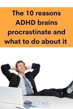 Adhd And Autism, Adhd Kids, Adhd Inattentive Type, Adhd Supplements, Adhd Facts, Adhd Help, Adhd Brain, Adhd Strategies, Adhd