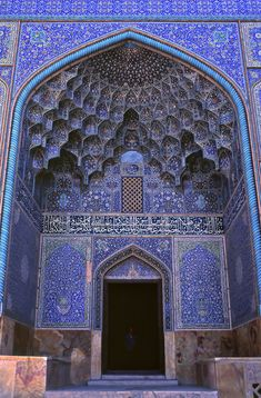 "Gorgeous architecture in Morocco www.feetupmagazine.com ""Put your feet up and let us do the legwork."""