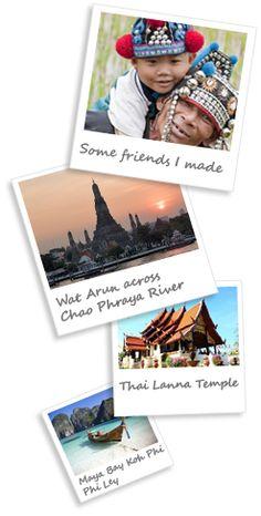 thailand tefl tesol certification classes asia