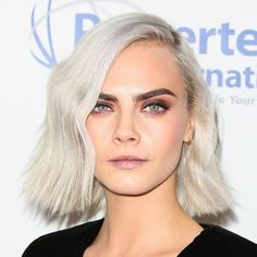 Plus, the celeb bobs that'll inspire your next cut