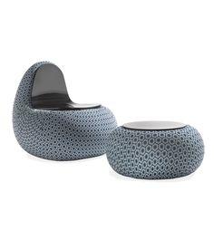 poltrone letto - poltrona letto city | designs. and poltrone - Arredamento Design Per Tutti