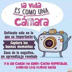 Nos encanta esta manera de empezar el viernes, enfocando lo mejor del día ;-) #FelizViernes (vía @AutismoDiario) pic.twitter.com/WXpRF8nxGA