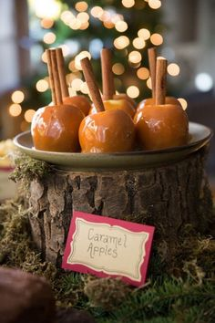 If you've decided to have a woodland baby shower theme, then, you've made the right choice! Check these ideas out to help you plan the perfect baby shower! Shower Bebe, Baby Shower Fall, Baby Boy Shower, Fall Baby, Woodland Theme, Woodland Baby, Woodland Forest, Baby Girl Shower Themes, Baby Shower Decorations