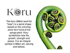 Maori tattoos – Tattoos And Koru Tattoo, Libra Tattoo, Thai Tattoo, Maori Tattoo Designs, Maori Tattoos, Borneo Tattoos, Maori Words, Tatoo, Ideas