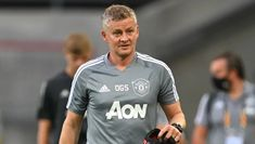 Solskjaer Names Three Juventus Players He Wants Man Utd To Urgently Get For Him Juventus Players, German Outfit, Transfer Window, Brighton And Hove, World Football, Old Trafford, Europa League, He Wants, One Team