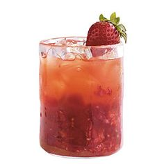 View All Photos < Football Themed Drinks - Southern Living Foghorn Leghorn, Tailgating Recipes, Football Food, Football Team, Non Alcoholic Drinks, Mixed Drinks, Yummy Drinks, Happy Hour, South Carolina