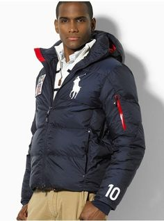 72c4b7eb28a Polo officiel - new 2013 doudoune Ralph Lauren hoodie hommes chaud usa noir Doudoune  Sans Manche Homme Ralph Lauren