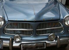 www.roguebodyworx.com Rogues, Classic Cars, Bmw, Vehicles, Projects, Blue Prints, Vintage Classic Cars, Car, Vintage Cars