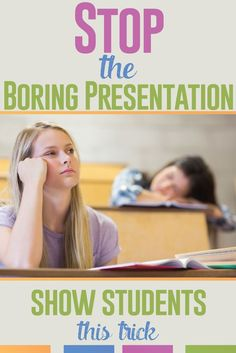 Do your students read their Powerpoints and bore their audience? Complete this exercise with students to show them how to properly use a visual aid. Public Speaking Activities, Speech Activities, English Lesson Plans, English Lessons, Communication Studies, Listening Skills, Student Reading, Students, Exercise