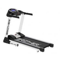 Specifikace Acra 05-GB4600 - Heureka.cz Treadmill, Gym Equipment, Treadmills, Workout Equipment